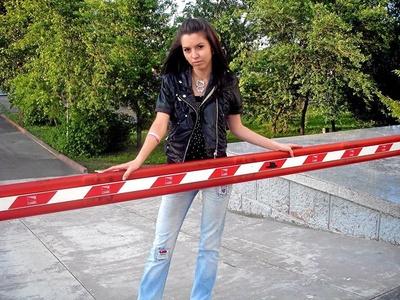 Elena,24-9