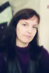 Ksana,44-1