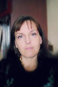 Ksana,44-2