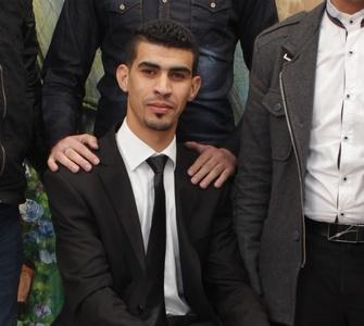 Abdelhamid,34-1