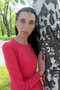Polina,29-1