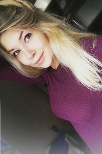 Anastasia,22-1