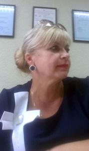 Viktoriia,54-2