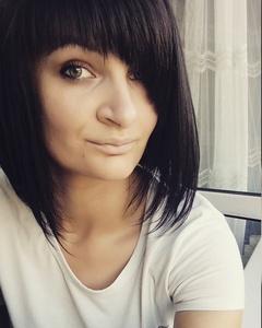 Nadezhda,26-2