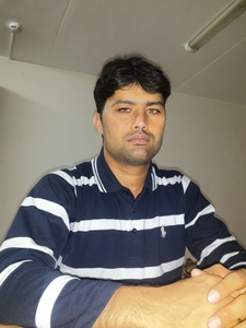 Mujeeb,28-1