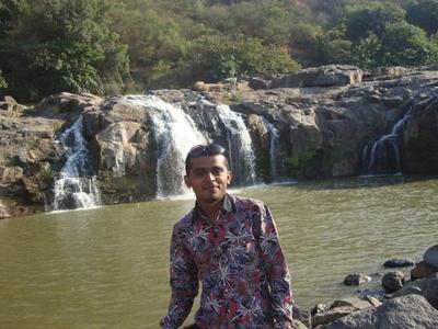 Ghansyam,29-1