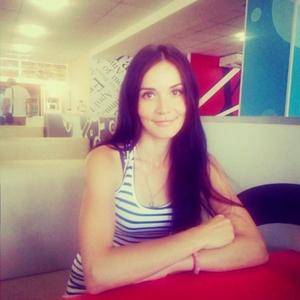 Olesya,33-6