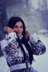 Olesya,32-10