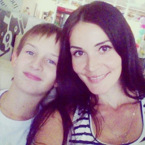 Olesya,33-7