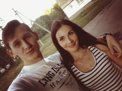 Olesya,32-4