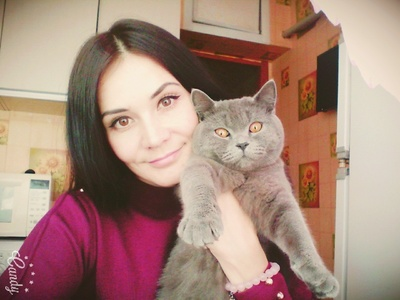 Olesya,32-12