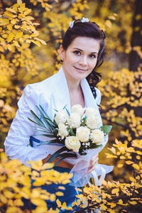 Olesya,32-1