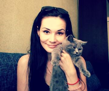 Olesya,33-2