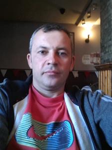 Mihai,42-2