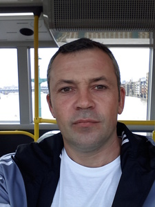 Mihai,42-1