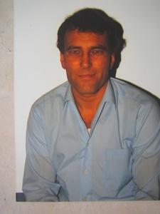 Peter,59-2