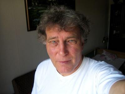 Peter,59-1