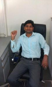 Bhaskar,29-6