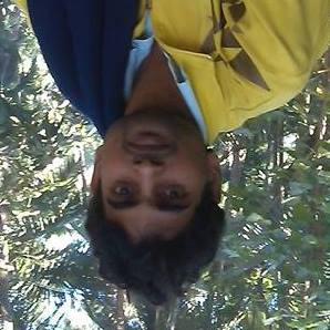 Bhaskar,29-33