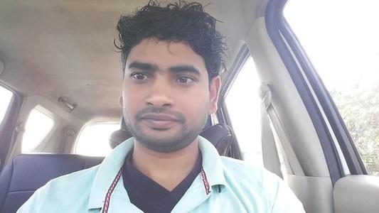 Bhaskar,29-25