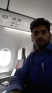 Bhaskar,29-21