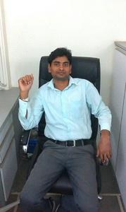 Bhaskar,29-9