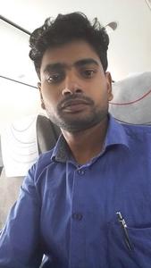 Bhaskar,29-20