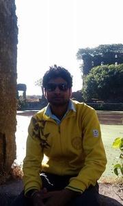Bhaskar,29-1