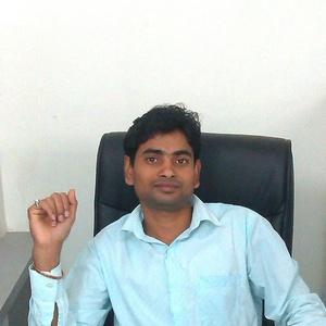 Bhaskar,29-28