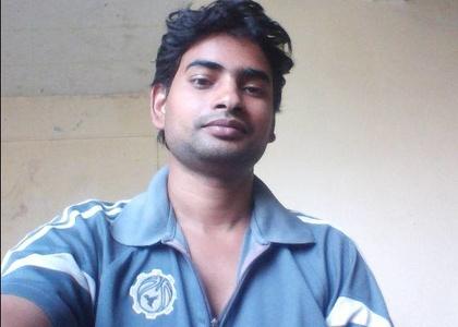 Bhaskar,29-32