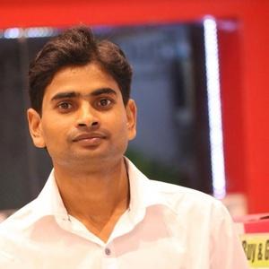 Bhaskar,29-27