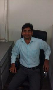 Bhaskar,29-8