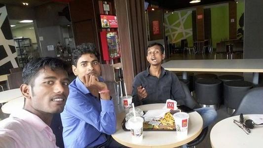 Bhaskar,29-15