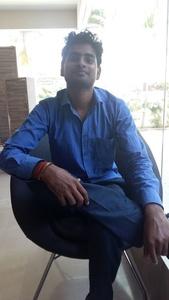 Bhaskar,29-23