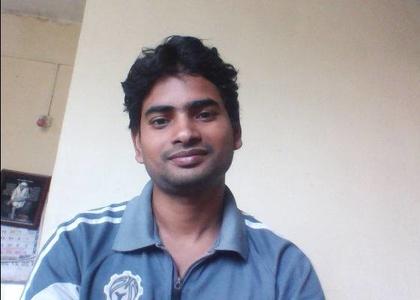 Bhaskar,29-31