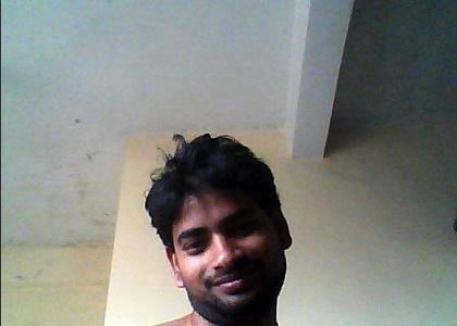 Bhaskar,29-34