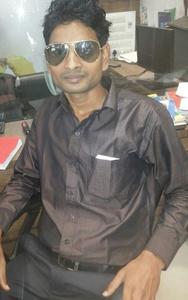 Bhaskar,29-18