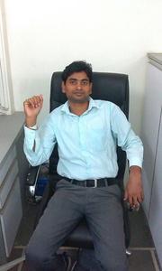 Bhaskar,29-3
