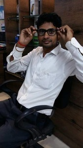 Bhaskar,29-10