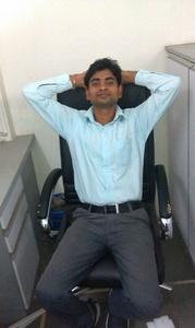 Bhaskar,29-7