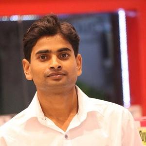 Bhaskar,29-26