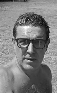 Fabrizio,48-1