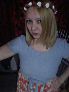 Liudmila,37-6