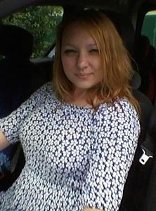 Liudmila,37-5