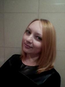 Liudmila,37-7