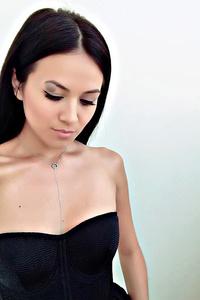 Kristina,23-1