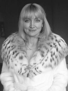 Tatiana,50-3