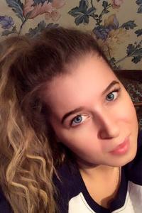 Elizabeth,26-1