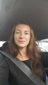 Lena,31-3