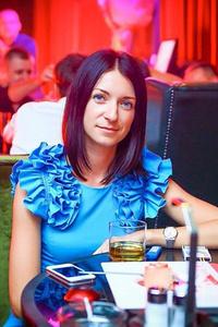 Lena,31-1